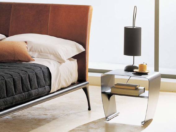 London uk bed taolino night table with our without drawer for Bedroom furniture without bed